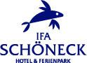 ifa_ferienpark_schoeneck