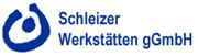 Referenzen Schleizer Werkstaetten