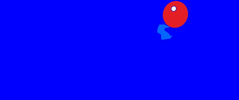Funworld Promotion